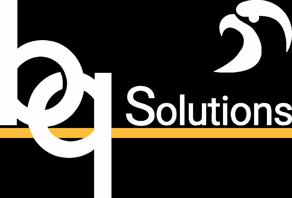 bq solutions