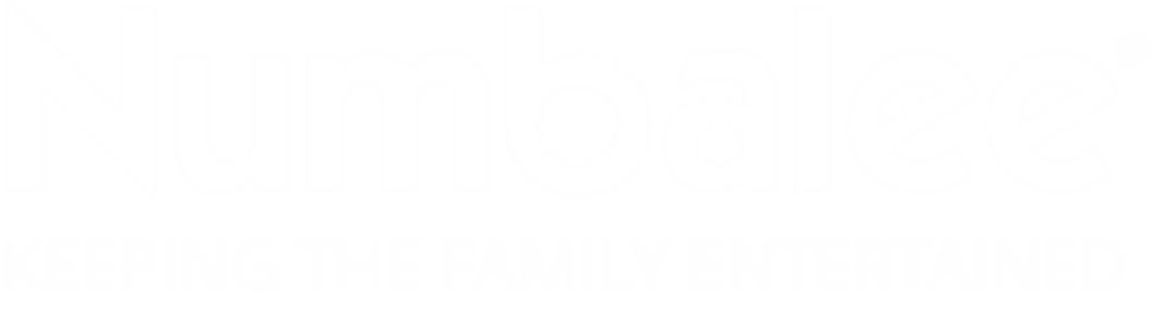 numbalee